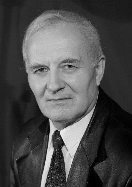 Безуля Василь Іванович