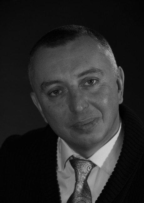 Іноземцев Олександр Вікторович
